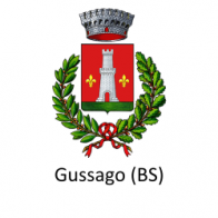 Gussago_BS_1