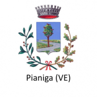 Pianiga_VE_1